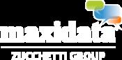 Maxidata s.r.l., software per cantine, servizi internet, hardware e automazione